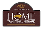 HOME Transition Network Logo - Final.png