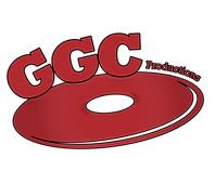 GGC-Productions_Color 01.png