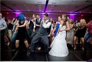 DJ/Austin/Wedding