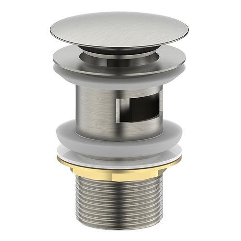 IMPRESE  BRENTA клапан донный Pop-up   ZMK081906500