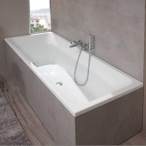 VILLEROY & BOCH TARGA STYLE ванна