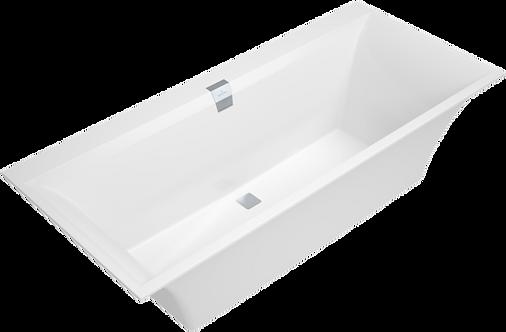 Ванна VILLEROY & BOCH SQUARO EDGE 12