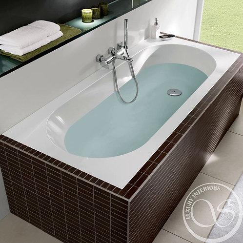 VILLEROY & BOCH OBERON ванна 170*75см