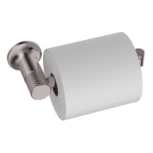 IMPRESE  BRENTA держатель для туалетной бумаги   ZMK091908220
