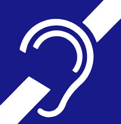 Deaf symbol.jpg