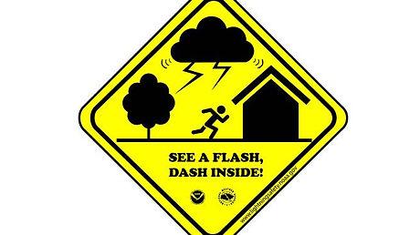 see a flash.jpg