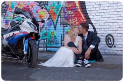 Bike & Love