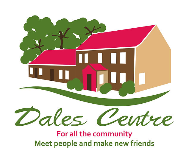Dales Centre logo Jpeg.jpg