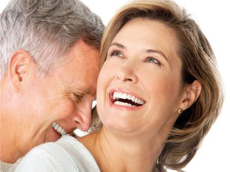 Implantologia: vera panacea?