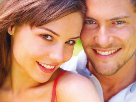 Parodontiti: cosa sono e perché curarle.