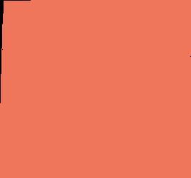 צורה גאומטרית כתומה.png