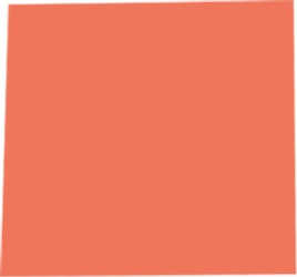 Color Fill 1 copy.png