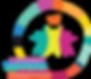 לוגו סופי ביותר-07.png