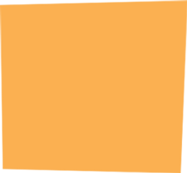צורה גאומטרית צהובה.png