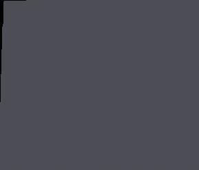 צורה גאומטרית אפור כהה.png