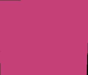 Color Fill 1 copy 7.png