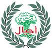 logo color-01.jpg