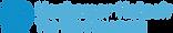 לוגו תנועת הבוגרים באנגלית.png