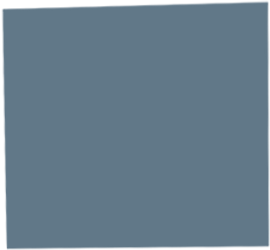 צורה גאומטרית אפורה.png