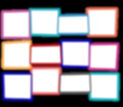 רקע לוגואים1.png