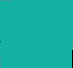 Color Fill 1 copy 6.png