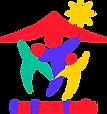 logo_ohf_617_1000px.png