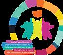 לוגו בית ספר לילדי פליטים ביוון.png