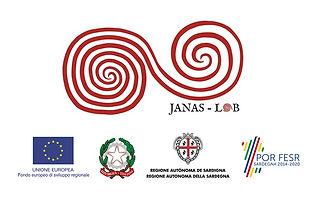 logo-janas-con-crediti-ok (1).jpg