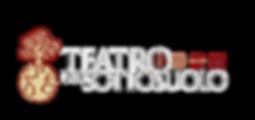 teatro e artisti di strada in Sardegna
