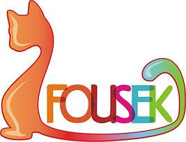 FOUSEK2.jpg