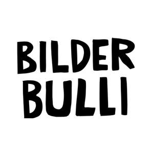 BilderBulli_Typo.jpg