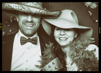 Nadine & Daniel - Bulli-1-23.jpg