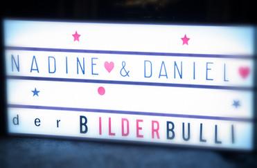 Nadine & Daniel - Bulli-1-18.jpg