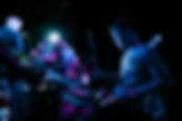 AnthemMusic-MC1D4866.jpg