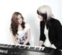 Worsley Piano Lessons