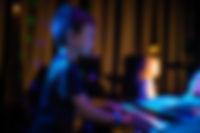 AnthemMusic-MC1D4850.jpg