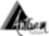 anthem tuition logo.png
