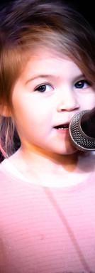 Salford Singing Classes