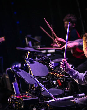 Drums 11.jpg