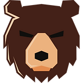 Royal the Bear.png