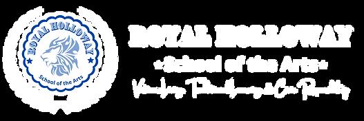 White Royal Holloway SOA Logo (1).png