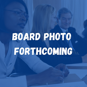 Board Photo Coming.png