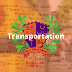 Transportation (1).png