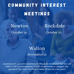 Community Interest Meetings (NEW).png