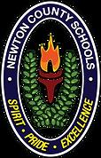Logo with no box.png