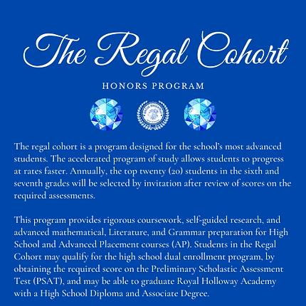 Regal Cohort 1.png
