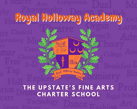 Royal Holloway Academy Cover.png
