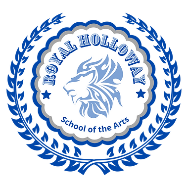 Royal Holloway SOA Logo (Crest Only).png