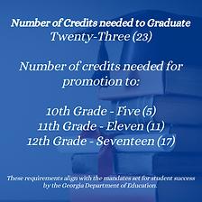 Graduation Requirements.png