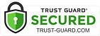 Trust Guard.png